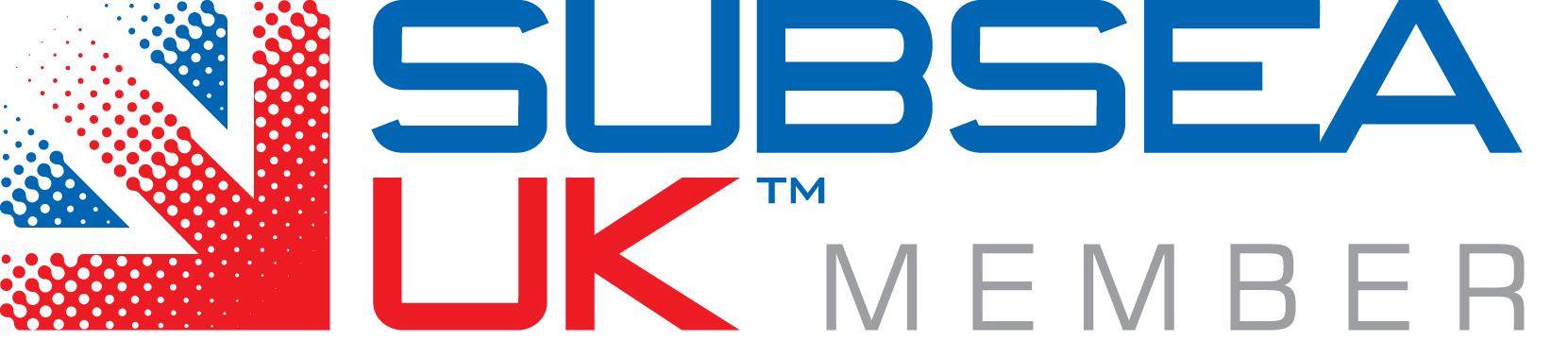 Subsea-UK Logo